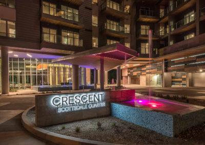 Crescent Scottsdale Quarter